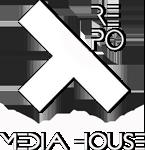 XREPO MEDIA HOUSE